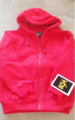 jacket-recall-a-101121
