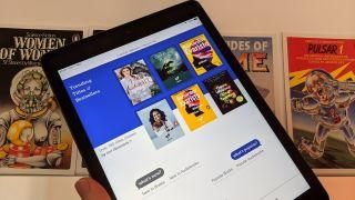 comment lire des ebooks gratuitement