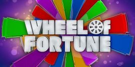 Wheel Of Fortune Is Getting A Spinoff At ABC But With A New Twist