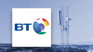 BT does deal with Ericsson to supply 5G equipment.