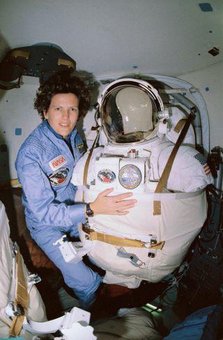 space history photos, nasa, hubble