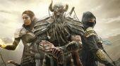 Elder Scrolls Online Is Free To Play This Week