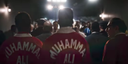 Muhammad Ali Is Suing Fox For Millions Of Dollars Over A Commercial