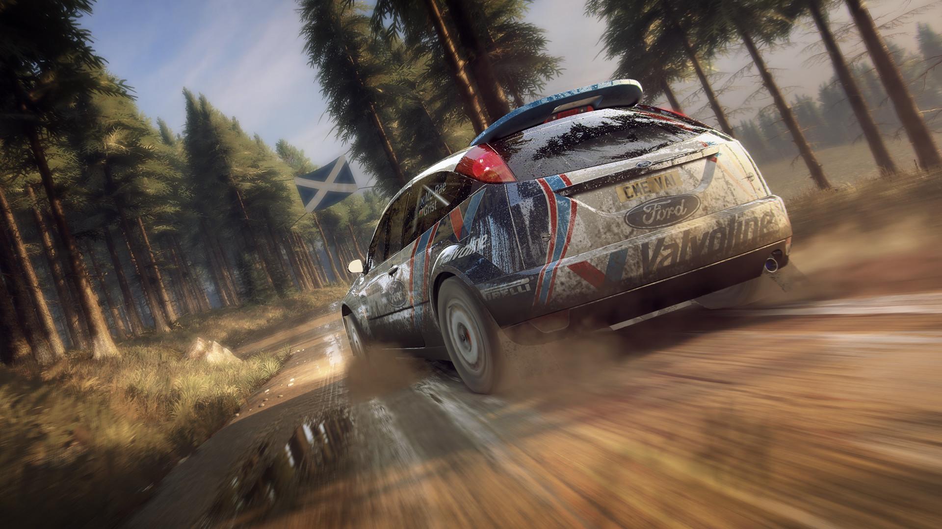 Codemasters has approved EA's $1.2 billion acquisition bid