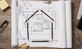 Self Build Mortgages Explains