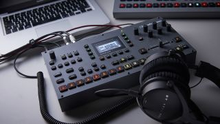 The best samplers 2019: standalone instruments for studio production
