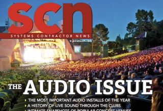 SCN – March 2015