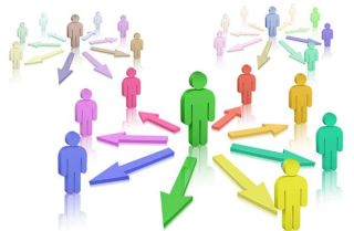 social-network-100915-b-02