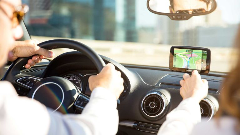 Best sat nav 2019: including TomTom, Garmin and more | T3