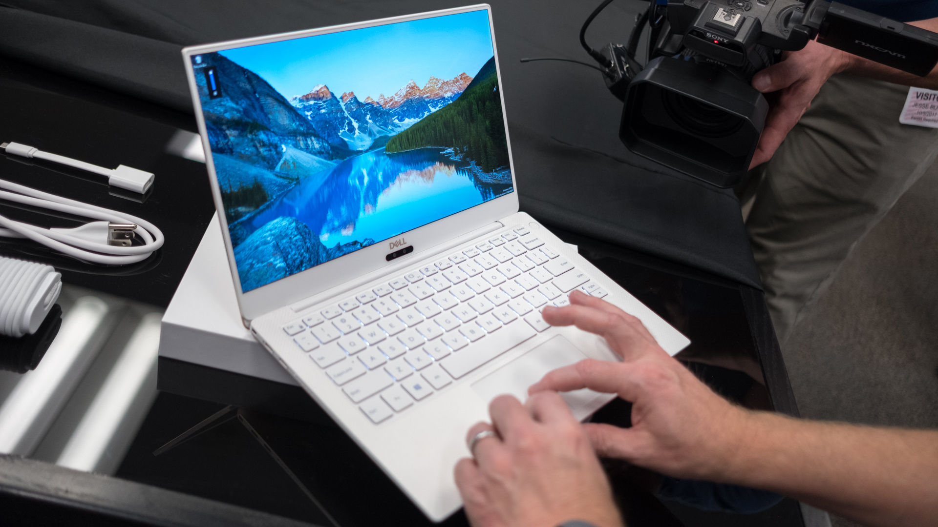 100 common Windows 10 problems and how to solve them | TechRadar