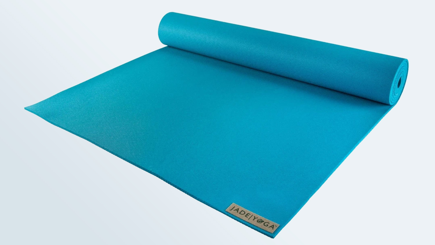 Best yoga mats: Best yoga mats for home workouts: Jade Harmony MatProsourceFit Extra Thick Yoga and Pilates Mat