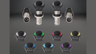 Audio-Technica ES9450, ES947C Family