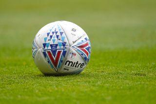 Birmingham City v Swansea City – Pre-Season – St Andrews