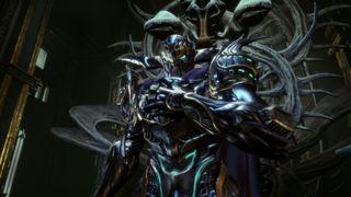 Stranger in Paradise: Final Fantasy Origin