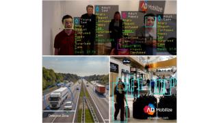 AdMobilize Solidifies Growth with Eight New Global Partners