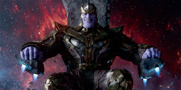 Diesel Says Guardians of the Galaxy to Be in Next 'Avengers'
