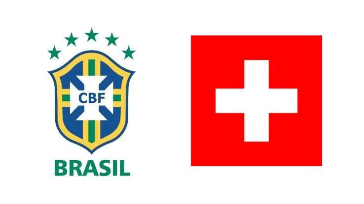 How to watch Brazil vs Switzerland: live stream today's World Cup football from anywhere