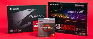 How to build a cheap gaming PC that doesn't suck