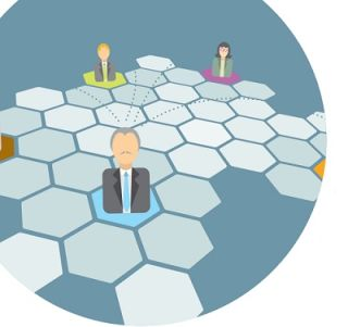Collaboration Compass