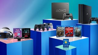 PS4's Days of Play 2019 event begins and brings with it huge discounts on some massive titles