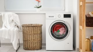 Gas vs electric dryer: Which should you buy?