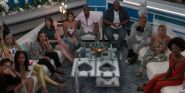 Big Brother 23 Spoilers: Who Won The HOH, And What It Means For Week 6