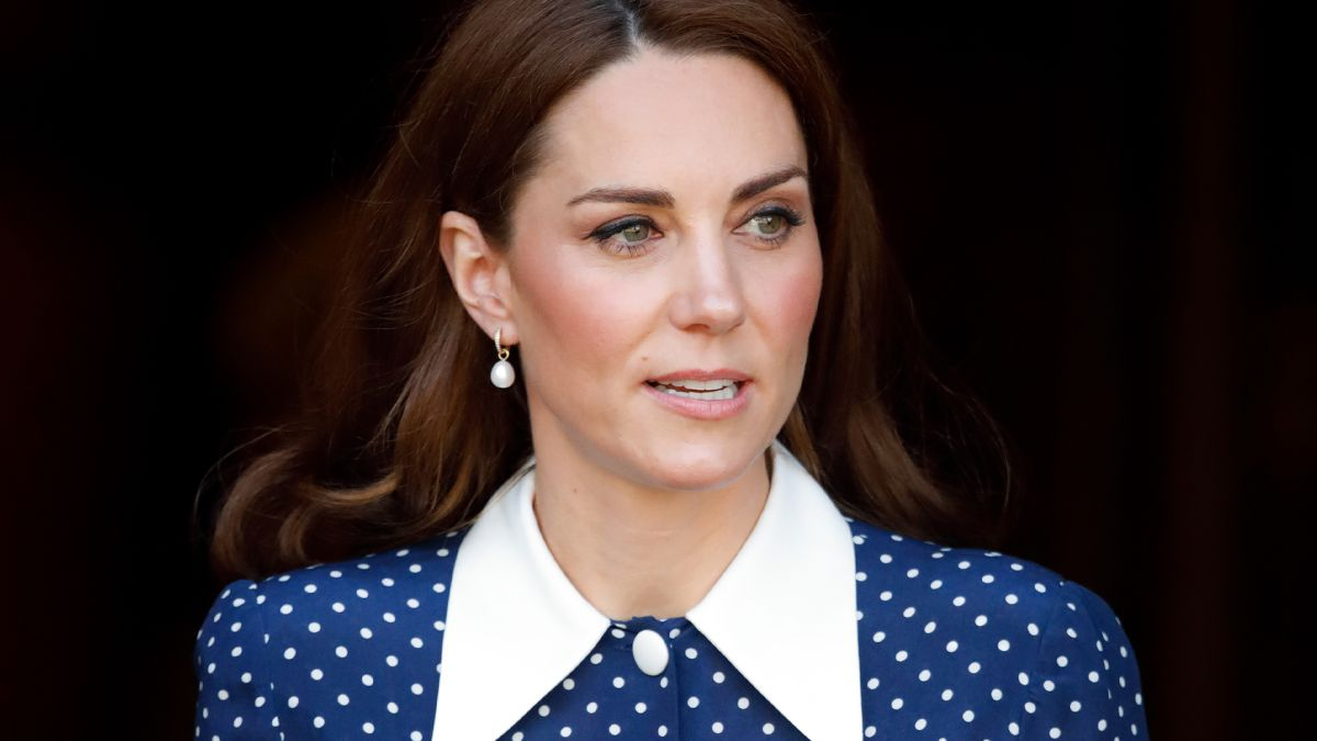 M&S has launched a £40 version of Kate Middleton's sellout polka dot dress