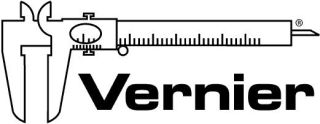 Vernier Accepting Applications for its 2017 Engineering Contest