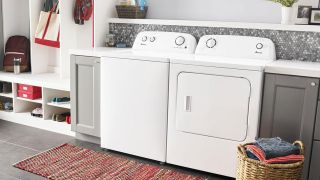 Top-load washer deals: Samsung and GE washers under $600 right now