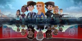 Westworld Mobile Game Shutting Down Following Lawsuit