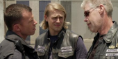 How Kurt Sutter's Angry Emails Probably Saved Sons Of Anarchy From Being Terrible