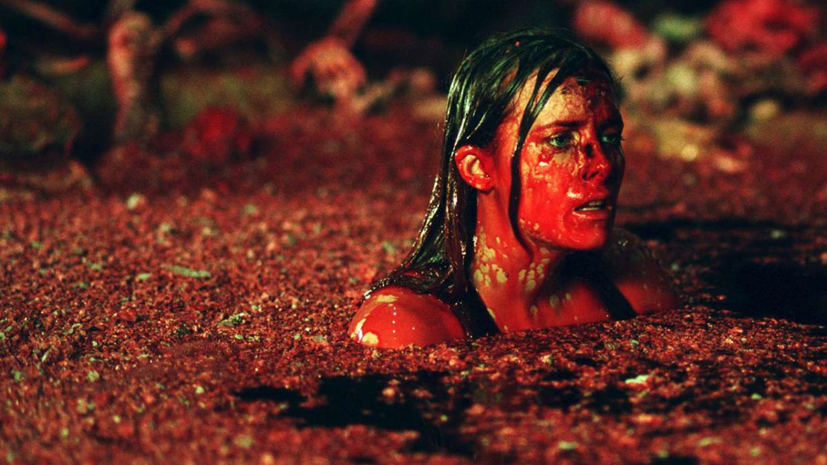 The 11 most extreme modern horror movies, and whether they're actually any good