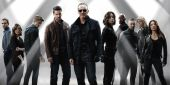Agents Of S.H.I.E.L.D. Is Adding An Intriguing New Technology In Season 4