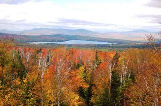 fall-foliage-rangeley-mts-100921-02