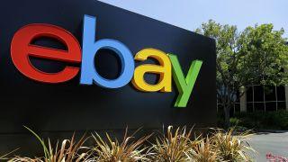 ebay voucher code deals