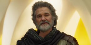 Kurt Russell's Best Movies And How To Watch Them