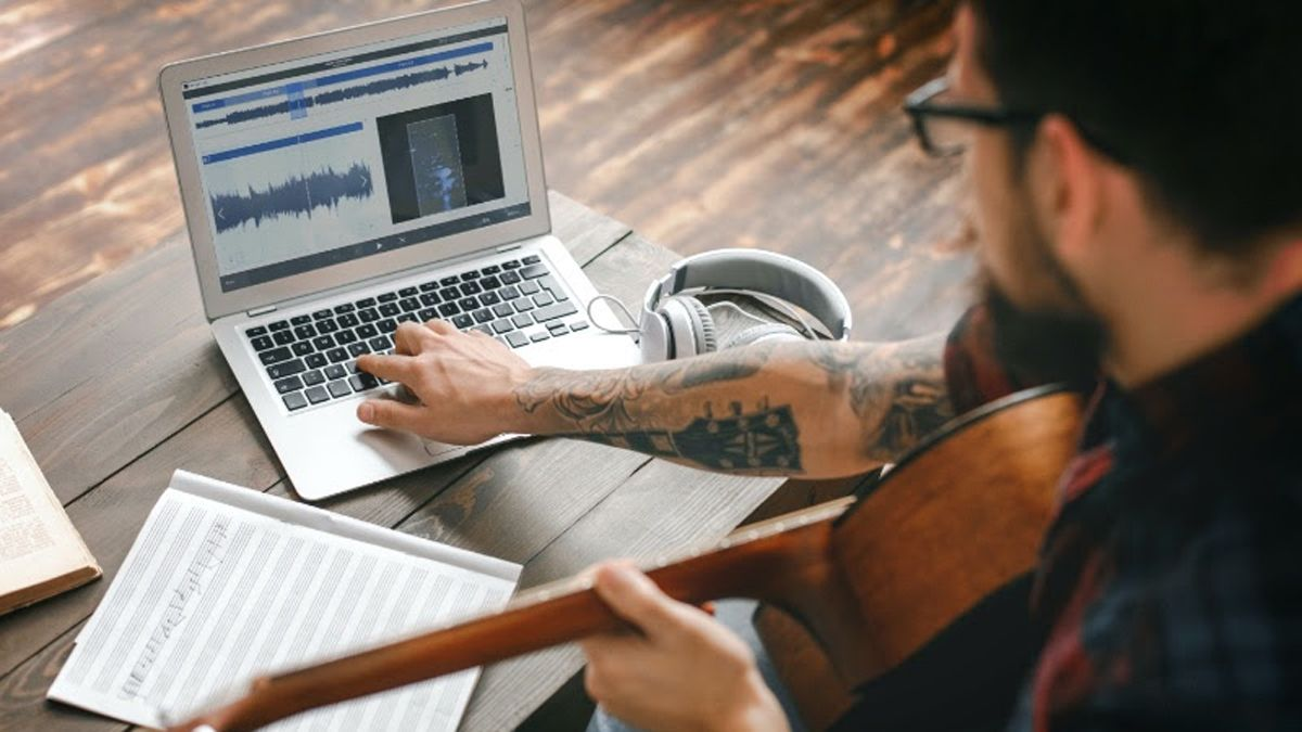 deCoda could change the way that you learn to play songs