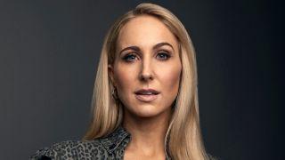 Nikki Glaser MTV Unscripted