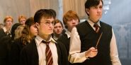 Major Harry Potter Fan Sites 'Reject' J.K. Rowling's Beliefs And Change How They'll Cover Her Work