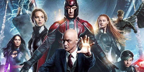 If Marvel Retconned X-Men For The MCU, I Wouldn't Shed A Tear