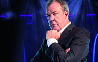 Jeremy Clarkson has cheap week! Find out how much the Who Wants To Be A Millionaire contestants have won between them all – clue, not a lot! And the questions they couldn't answer!!