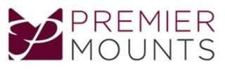 Premier Mounts Taps Cossey, Lindenmeyer for Key Posts