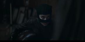 The Batman: Zoë Kravitz Opens Up About Catwoman's Tie To The Robert Pattinson Hero