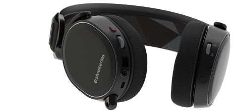 good lowest price best service Steelseries Arctis 7 review | PC Gamer