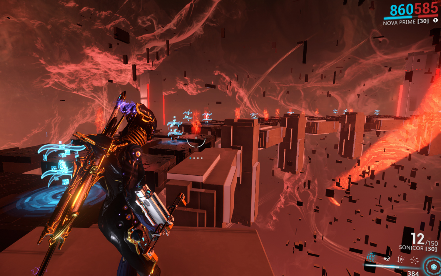 9 Games Like Destiny to Scratch Your Loot-Shooter Itch