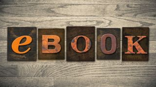 The Pros and Cons of eBook Downloads | Top Ten Reviews
