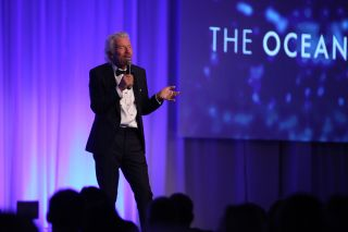 richard-branson-gala-getty