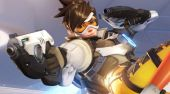 Overwatch Just Added New Streaming Options, Get The Details