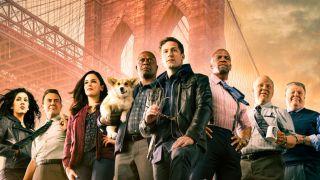 How to watch Brooklyn Nine-Nine series finale online