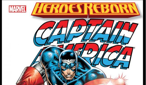 5 Things To Know About Sam Wilson, The New Captain America